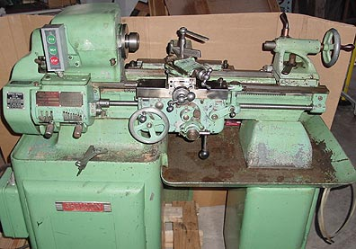 Georgia Wood Lathe For Sale Diy Woodworking Projects